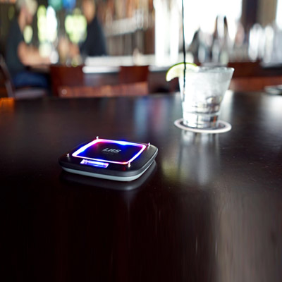 restaurant-pagers