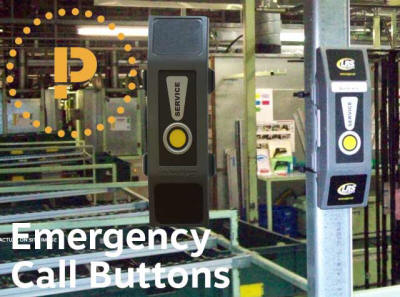 emergency-cal-buttons