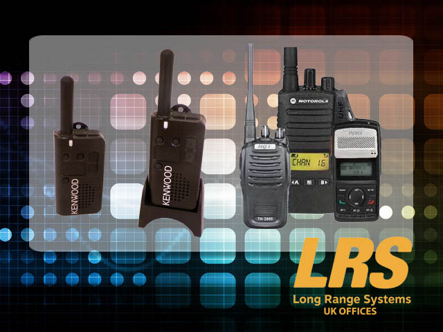 casino-wireless-radios